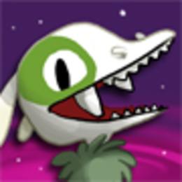 Dragonbox - FEIDE-innlogging