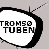 Tromsøtuben